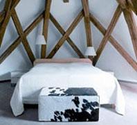 treppe ist nicht treppe aber ein haus ohne treppenhaus geht nun einmal nicht bauen. Black Bedroom Furniture Sets. Home Design Ideas